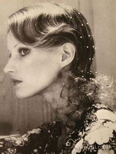 history hairstyles 1990s 1000 images about 1960 a history of hairstyle 1990 on