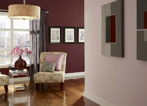 colorful living room ideas colors 11 pastel