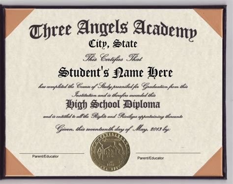 highschool diploma for adults high school diploma from home for adults trooperweren tk