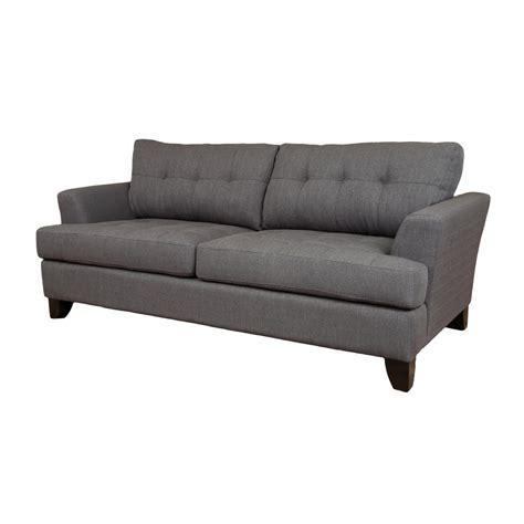 futon company norwich sofas norwich nrtradiant com