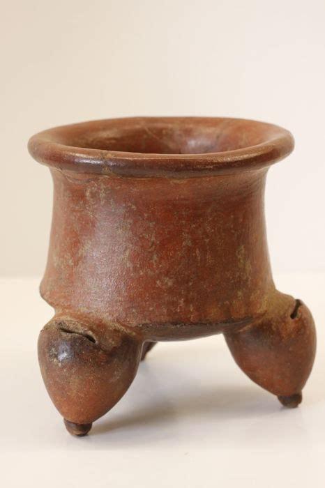 vaso di terracotta prezzo vaso terracotta antico smaltato siciliano usato vedi