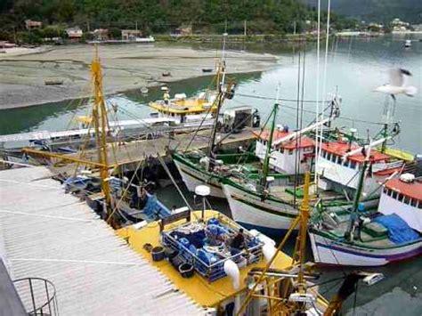 barco pirata guaratuba pescaria guaratuba barco cezar funnydog tv