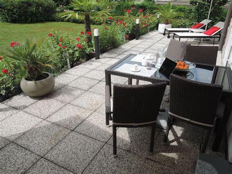 terrasse 80m2 100m2 vacances 80m2 terrasse jardin et garage moderne