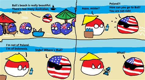 Countryball Meme - indonesiaball image mod db