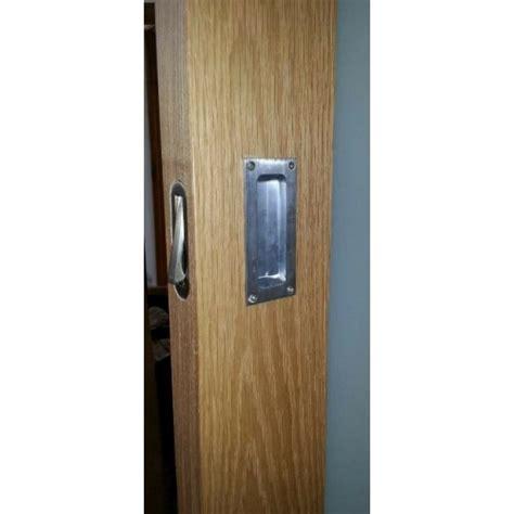 Hideaway Doors by Hideaway Door Clearance 2 Door Computer Hideaway
