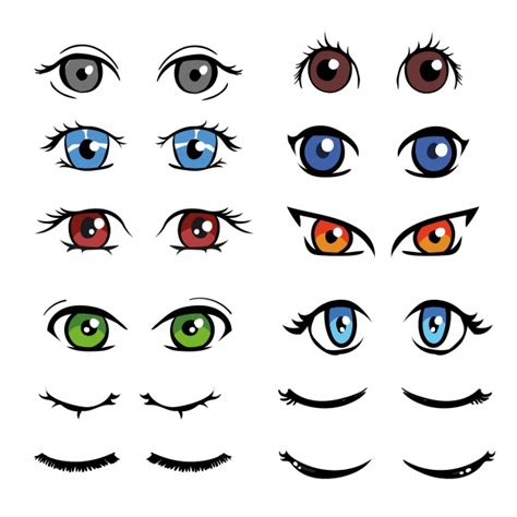 printable cartoon character eyes printable cartoon character eyes adultcartoon co