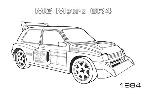 coloring pages of rally cars rally cars car coloring pages coloring pages toyota cars
