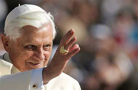 intencje papieskie na 2014 rok dla apostolstwa modlitwy papieskie intencje og 243 lne na rok 2006 apostolstwo modlitwy