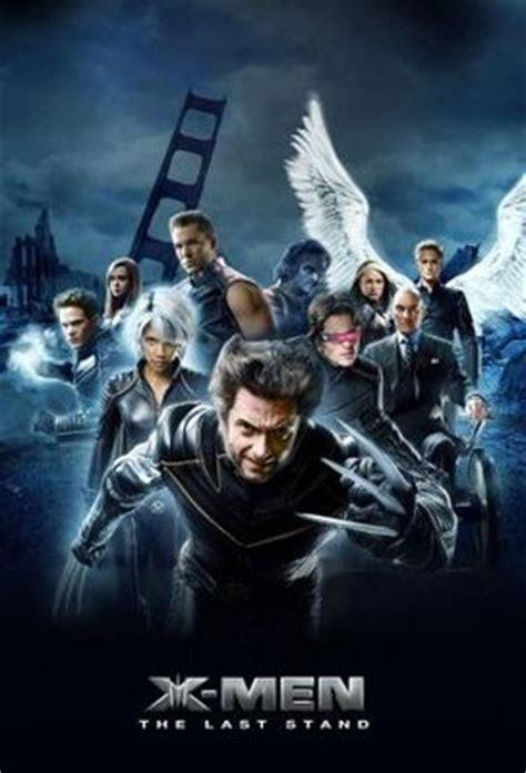 film online x men 3 x men the last stand movie poster 630758 movieposters2 com