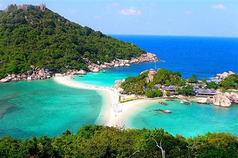 dive resort koh tao top 10 of the best dive of koh tao in thailand