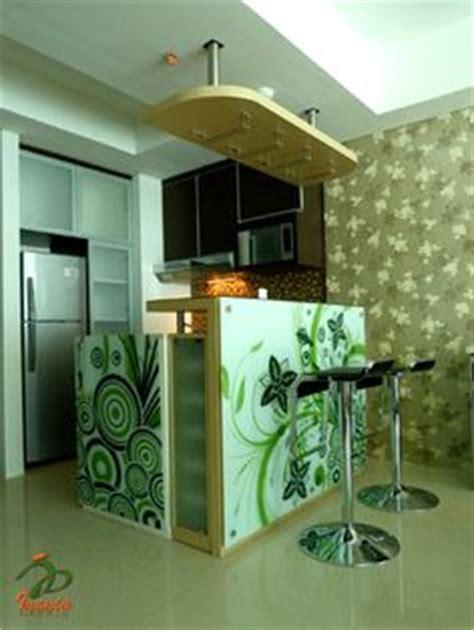 Stiker Pelapis Meja Meja Bar Di Dapur Rumah Minimalis 187 Gambar 715 Home