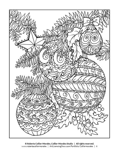 printable christmas adult coloring pages adult christmas coloring pages az coloring pages