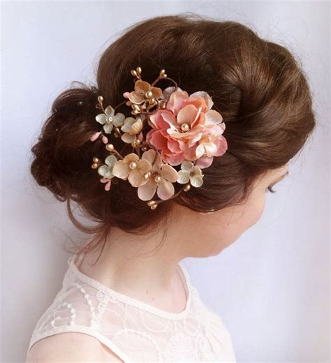 wedding clip in hairpieces 188 best images about costume on