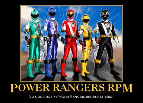 Black Power Ranger Meme - power rangers devided by zero by codyjamesbriscoe on