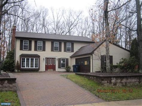 209 hickory ln williamstown new jersey 08094 foreclosed