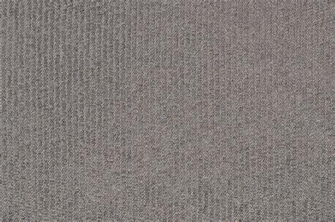 commercial carpet texture carpet depot