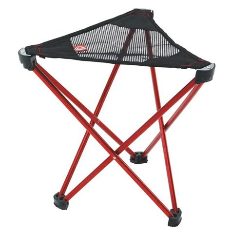 Robens Geographic Stool by Robens Geographic High Cing Stool Buy