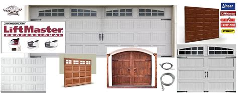Garage Door Heights Heights Garage Door Repairresidential Garage Doors Heights Heights Garage Door Repair