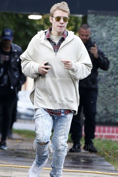 Ak Flannel Justin 148 best images about justin bieber on