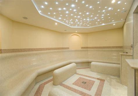 bagno turco brescia manutenzione e assistenza piscine brescia
