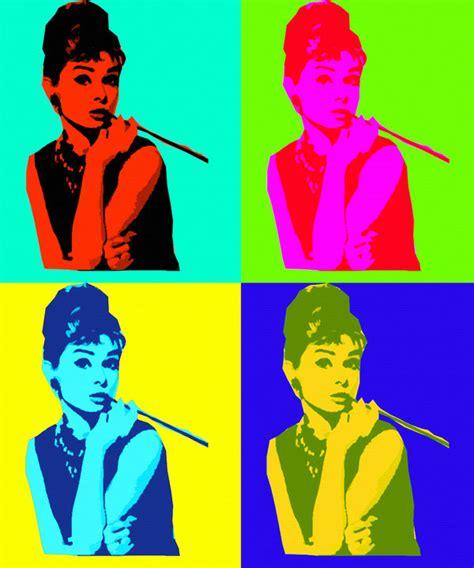 pop andy andy warhol by yasmine b thinglink