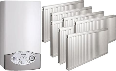 Plumbing Central Heating by Best Plumbing Services Central Heating Repair Company In