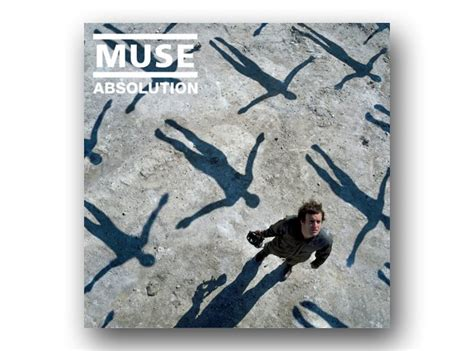 muse best albums september muse absolution the best albums of 2003