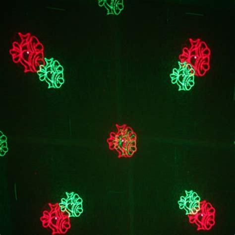 Outdoor Laser Lights Uk Garden Laser Projector