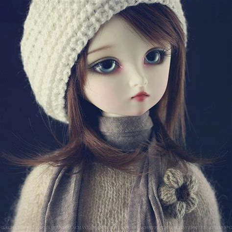 doll pictures beautiful dolls pictures most beautiful dolls dpz highly
