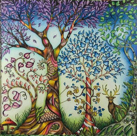 secret garden coloring book dk de 18 bedste billeder fra mandala p 229