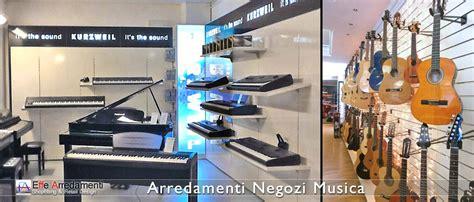 librerie musicali arredamenti negozi altre categorie merceologiche effe
