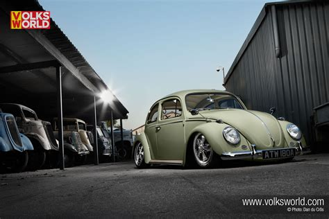wallpaper volkswagen vintage classic beetle wallpaper wallpapersafari