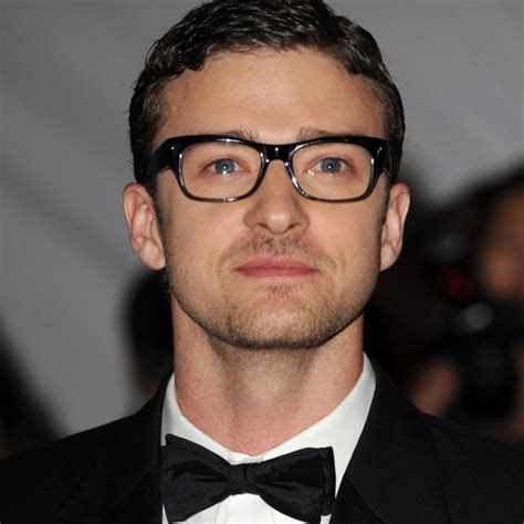 Justin Timberlake Looking In Details by Justin Timberlake Is In With Different Sorts Of