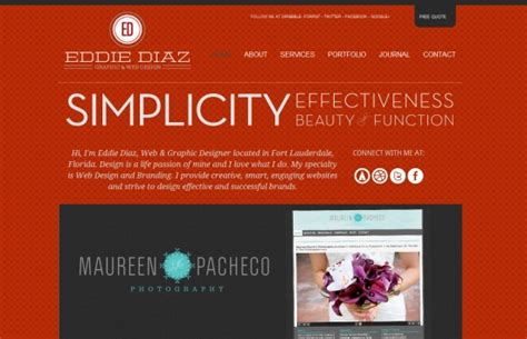 35 creative home page designs web design showcase 35 creative home page designs web design showcase