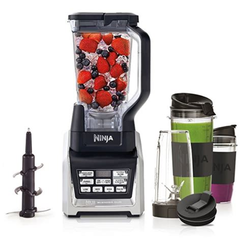 best countertop blenders of 2017 reviews at topproducts