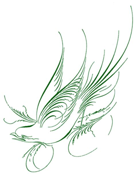 tribal dove tattoo i want a swollow or dove on my foot but im