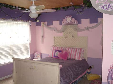 princess room makeover tween room makeover glam