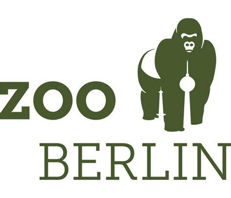 zoologischer garten berlin logo kundenreferenzen it service web softwareentwicklung