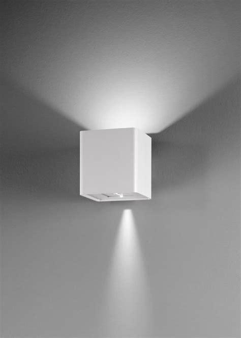 applique da esterno moderne applique led per esterni moderne lade a parete esterne
