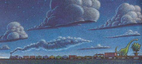 libro que duermas bien pequeo que duermas bien peque 241 o tren libro ilustrado para ni 241 os