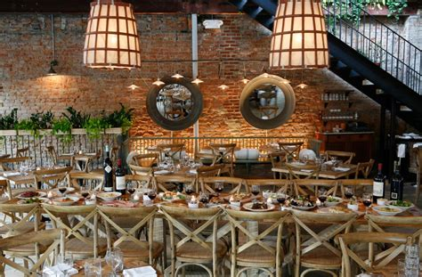 Farm To Table Restaurants Nyc by Gallery Rosemary S
