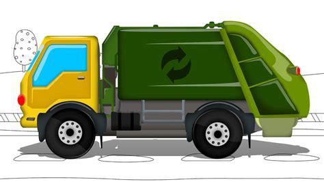 childrens monster truck 100 childrens monster truck videos wheel monster