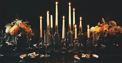 good Tiny House Decorating Ideas #4: Spooky-Decor-Ideas-for-the-Perfect-Halloween-Dinner-3.jpg