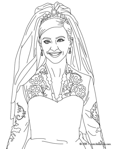 coloring pages of the name kate realistic people coloring pages