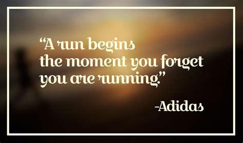 Running Quotes Running Motivation Quotes Quotesgram