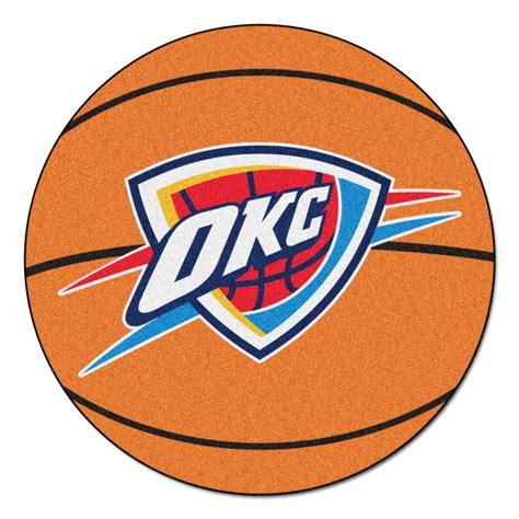 area rugs oklahoma city area rugs oklahoma city oklahoma city thunder nba sports team logo area rug fan mat nba