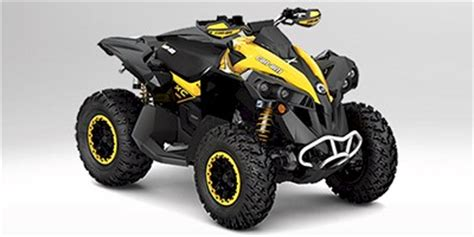can am renegade 1000 prices.html | autos post