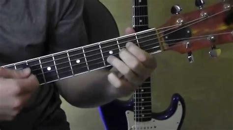 buy a boat chris janson buy me a boat guitar tutorial chris janson youtube