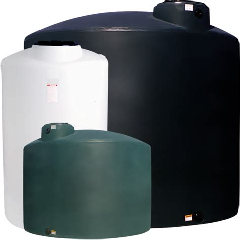 water holding tank for house plastic water storage tanks rainwater tank sizes home design leaking rainwater tanks