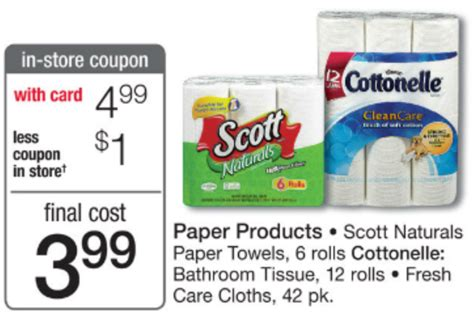 The Paper Store Printable Coupons 2017